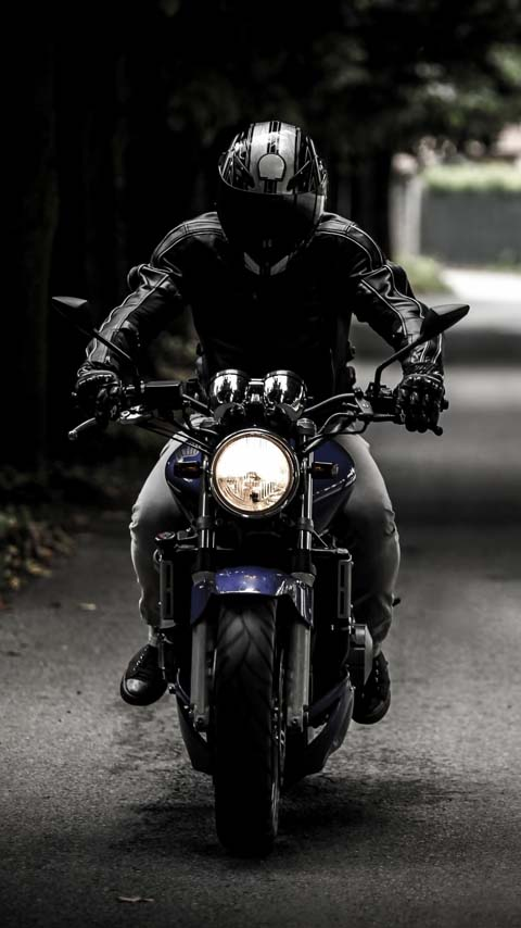 motorbike wallpaper background phone free